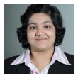 Aparupa Bandyopadhyay PGDM 2011-2013 T.A. Pai Management Institute (TAPMI)