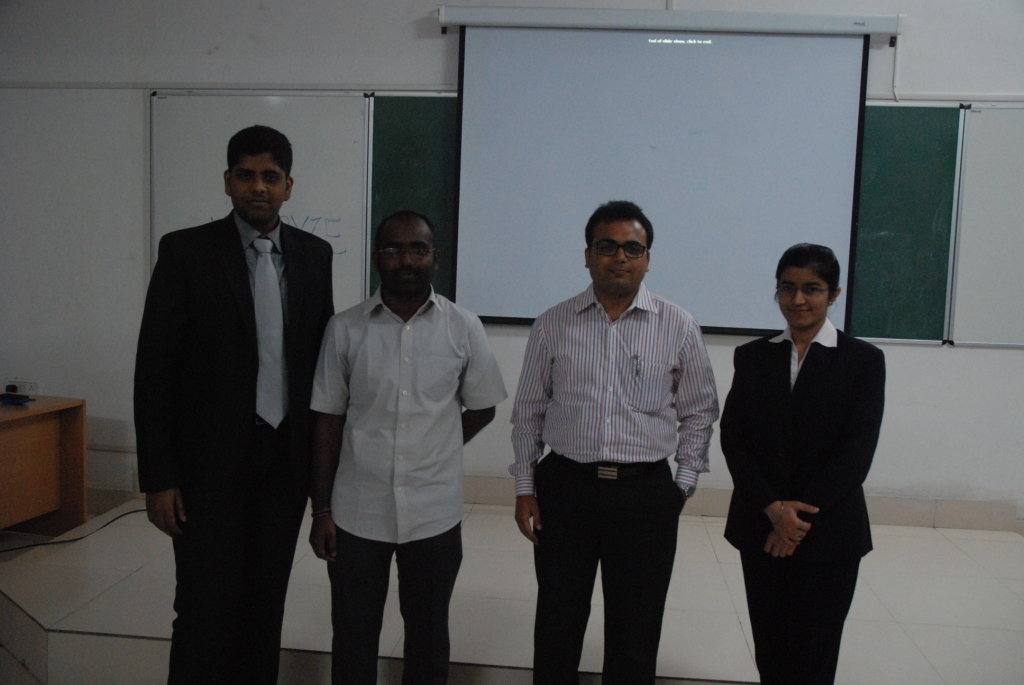 Business plan contest india 2011