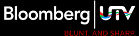 CoolAvenues in Bloomberg placements survey