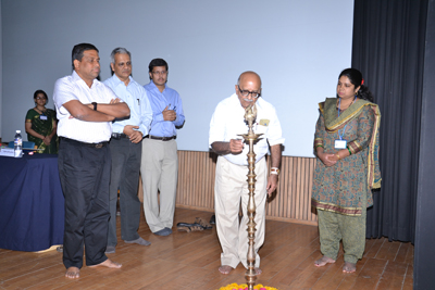 IIM Indore organized 4th Annual Conference on Excellence in Research and Education