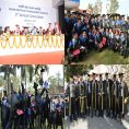 2nd Convocation Ceremony held at IIM Kashipur