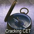 Cracking CET- Tips by SIMSREE 2nd Ranker