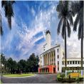 Know all about VGSoM IIT Kharagpur