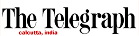 CA on Telegraph india